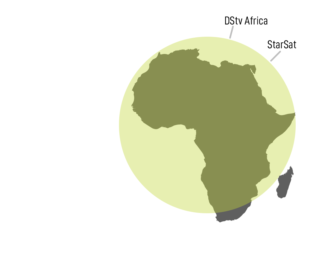 map-Africa